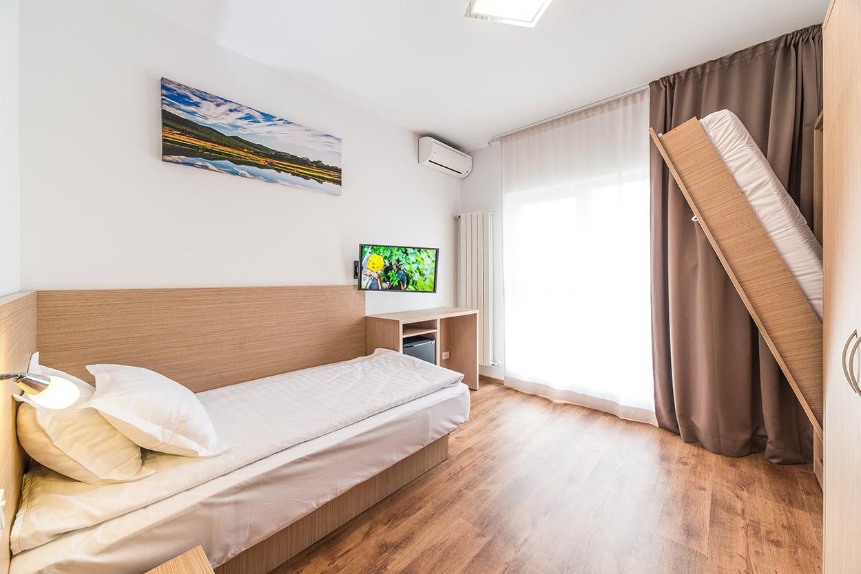 cazare Cluj, apartamente in regim hotelier cluj, apart hotel cluj, accomodation cluj